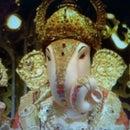 Ravish Shah