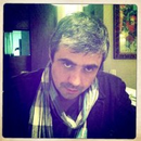 Sandro Rosa