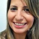 Carla Andrade