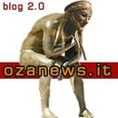ozanews ugento