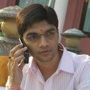 Rajeev Doshi