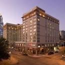 Marriott Austin Downtown