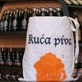 Kuca Piva
