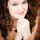 Danielle Kelly Levine