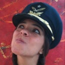 Mariana Ojeda