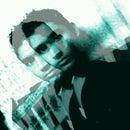 Subham Tarafder
