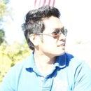 Aldin Fauni