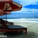 Ketut Bali