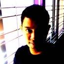Faizal Kurniawan
