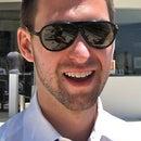 Matt Belitsky