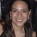 Miryam Ramiez