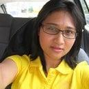Siti Rashimah
