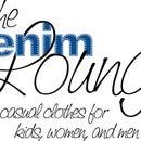 The Denim Lounge