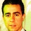 Felipe Risola