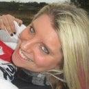 Ashley Marino