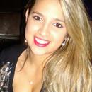 Nayara Fonseca