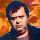 Gilberto Moreira da Silva