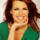 Andrea Leach