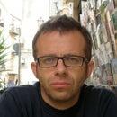 Michele Gotuzzo