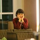 Riska Amalia Dewi