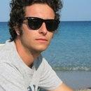 Luca Meneghel