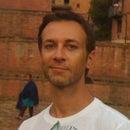 Andrew Lewczyk
