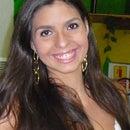 Natalia Tersitano
