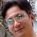 Jung Kwak