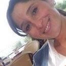 Cristina Ferro