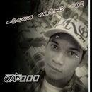 Angga Farel