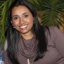 Gisa Ramos