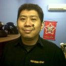 Andri Wijaya