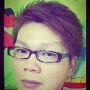 Vincent Loo