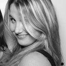 Christina Gace