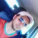 Lucas Garcia Hernandes