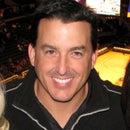 Mark Roah