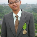 Ihsan Luthfi
