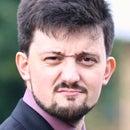 Alexey Shuksto