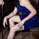 Katie Quinlan