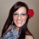Gleice Kelly Oliveira