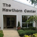 The Hawthorn Center