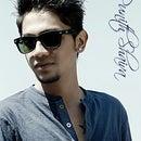 Punith Shaiva