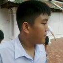 Tonsak Chingpayakmane