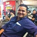 Yamir Gonzalez
