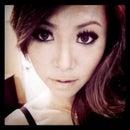 Evie Wong