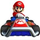 Mario_wit