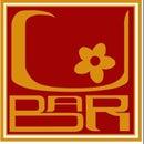 Ubar Group