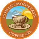 Cowles Mountain Coffee