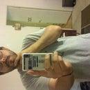 Andrew Arrieta