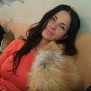 Natalya Che
